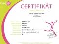 is_certifikat