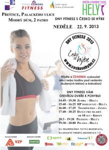 dny-fitness-krivky-A3